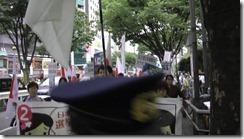 2011-08-20_165148(7)